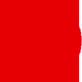 TDP skills icon